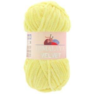 Himalaya Velvet 90002