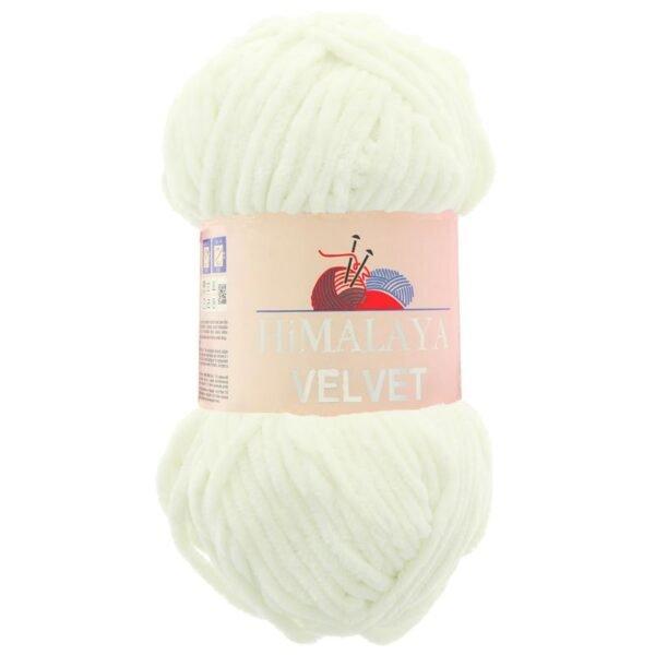 Himalaya Velvet 90008