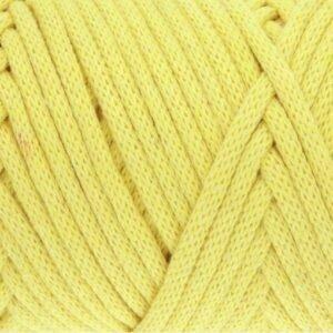 YarnArt Macrame Cord 3mm 754 minta