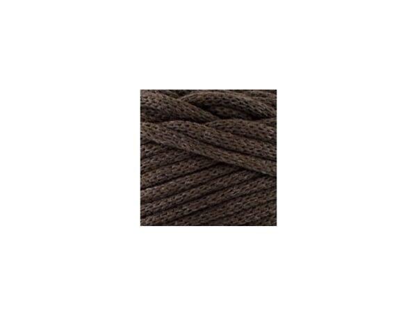 YarnArt Macrame Cord 3mm 769 minta