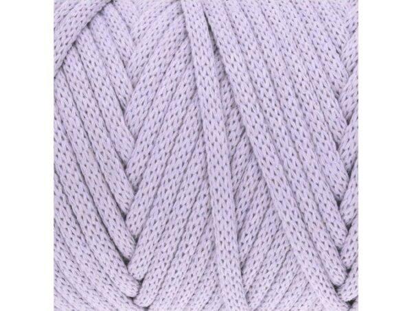 YarnArt Macrame Cord 3mm 765 minta