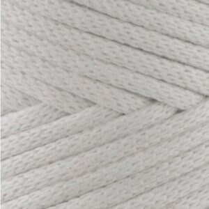 YarnArt Macrame Cord 3mm 751 minta