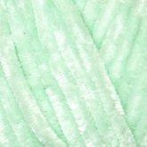 Himalaya Velvet 90007 minta