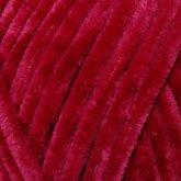 Himalaya Velvet 90010 minta