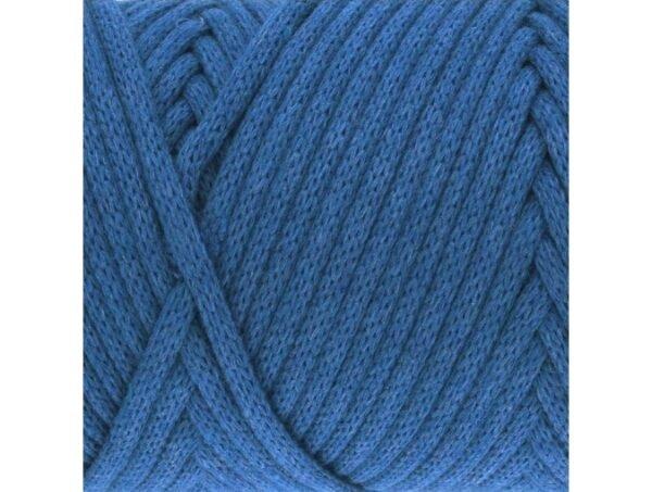 YarnArt Macrame Cord 3mm 786 minta