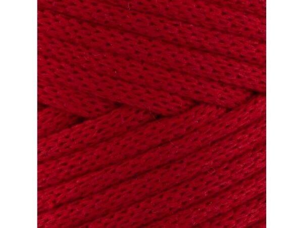 YarnArt Macrame Cord 3mm 773 minta