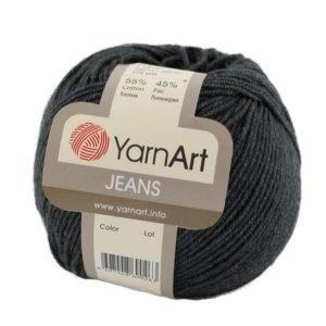 YarnArt Jeans 28