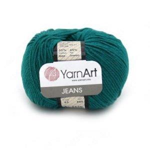 YarnArt Jeans 63