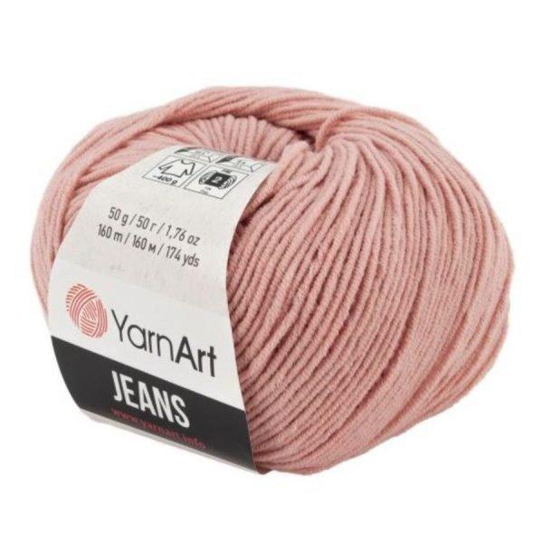 YarnArt Jeans 83