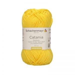 Catania Illuminating 12021