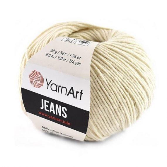YarnArt Jeans 05
