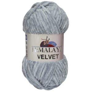 Himalaya Velvet 90025