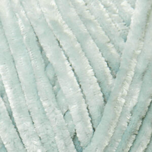 Himalaya Velvet 90047